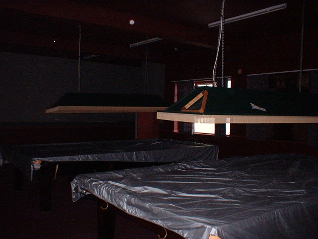 gamesroomsnookerroom.jpg